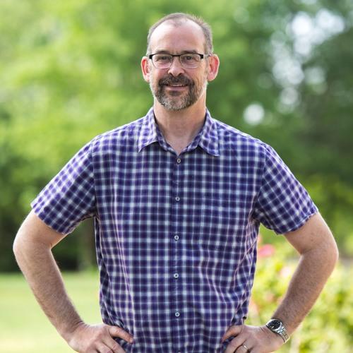 What Sociology Majors Do | Dr. Matt Vos