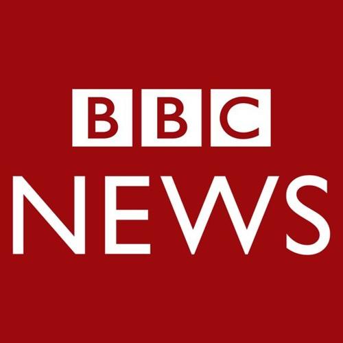 DaveLevinthal.BBCNewsday.19.05.16