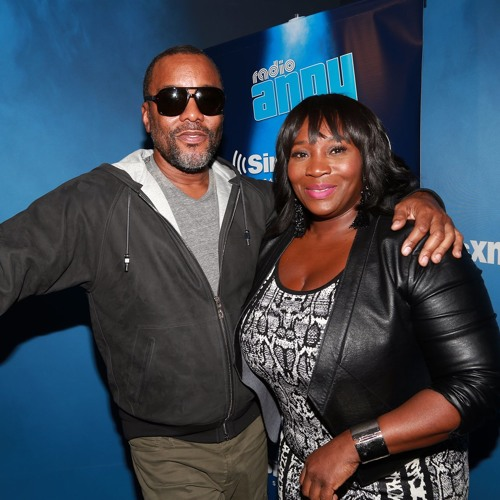 """""""She's Ride or Die"""" - Lee Daniels Dishes on his Friendship with Mariah Carey"""