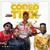 Download MIXTAPE: Dj Sodje Coded Tinz Mix Mp3