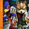 Star Fox Zero : autopsie de la WiiU