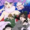 2GAM: Princess Jellyfish