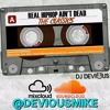 Real Hip Hop Ain't Dead: Hip Hop Classics Vol.1