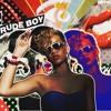 Rude Boy (Feat. Rihanna)