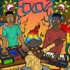 CXCV Ninj x Kraze - Half Jamo Half Ghana (Prod. By @StevieBBeatz) mp3