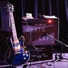 10 Minutes More - What's Left - Live At Last Exit - Sept 25th 2013