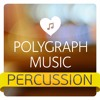 Epic Movie Percussion Background (Royalty Free Trailer Music) - PolygraphMusic on AudioJungle