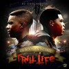 boosie Private Room (feat. Rich Homie Quan) TRILL LIFE VOL 2