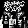 Everything For Lust - Harakiri.mp3