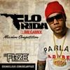 Flo Rida Megamix by DJ Fuze