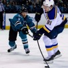 Andy Strickland: Blues best players need to step up against Sharks best guys