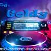 [88] Dices Remix - De La Guetto Ft Arcangel & Wisin [ Goldy Edit 2k16].mp3