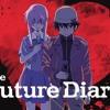 2GAM: The Future Diary