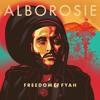 Alborosie ft. Protoje - Strolling Portada del disco