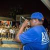MEU CLAMOR FEAT: JAILSON BARCELOS & MANO BL(BANKA SDF)