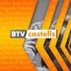 BTV CASTELLS 190516 PGM 07