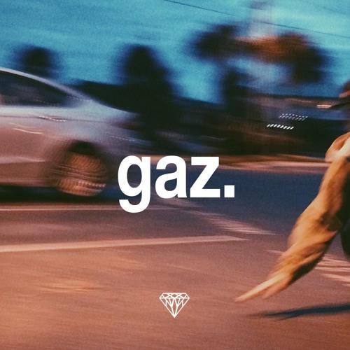Sweater Beats Kamau Hey Ya By Gaz Music Free Download On Toneden