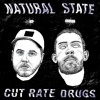 Natural State - Witch Doctor
