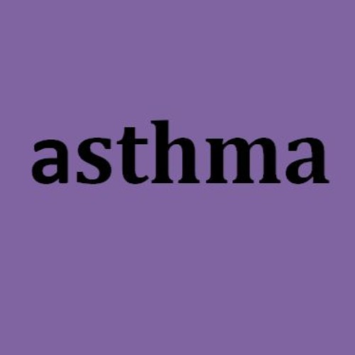 asthma information Asthma is a chronic disease that affects airways in lungs during asthma attacks,  patients can experience wheezing, coughing, shortness of breath, or tightness.