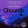 SMF Mix Series 2016 - Episode 001 - Chuurch mp3