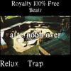 F05 - 89 (afternoon Over)(Trap/Hip-Hop/instrumental/Techno/Beat/RPG)【Royalty100%Free】