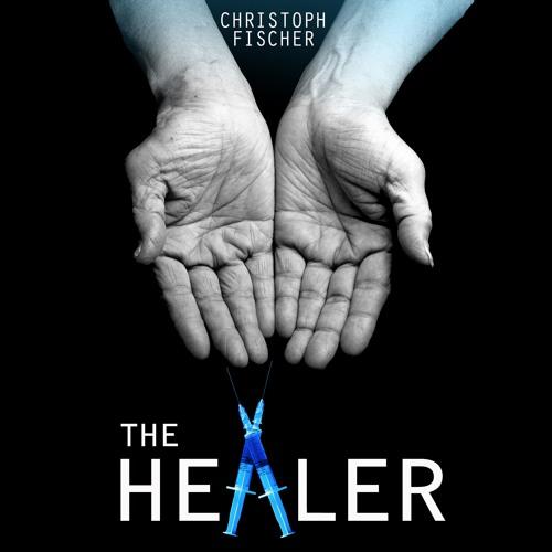 The Healer - Taster
