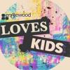 Englewood Loves Kids - NC | Cody Turner