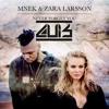 Zara Larsson & MNEK - Never Forget You (LOUIS FLIP)