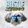 Hustle & Flow Promo MixBy - DjSpuddyTheFuture (BigShotEnt Studios)