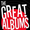 Jim Hanke on The Great Albums Podcast: Bonus Song Thursday   Foo Fighters -