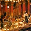 Handel's Arrival of the Queen of Sheba (1749)- Ringtone