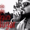 Download Adele - Hello (SPANISH VERSION CUMBIA) [Melodyne] Mp3