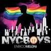 NYC BOYS