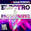 Mastering: Electro & Progressive [The #1 Voted Mastering Courses of 2016]