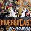 UniversoCast 36 - X - Men