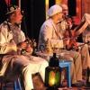 Podcast Grupal #3 La música como característica cultural de una comunidad