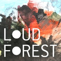 Loud Forest - There You Are