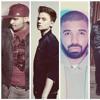 Drake - One Dance | Jiya Jale | Hani King - Urban Trap Refix X Akash X Conar Maynard X Harper