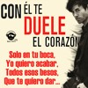 Duele El Corazón *New2016*(Enrique Iglesias ft. Wisin)+[Base Reggaeton]*By Alecks Vz*