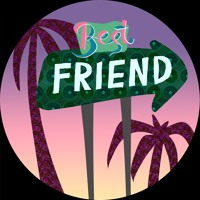 Best Friend - Hold Me