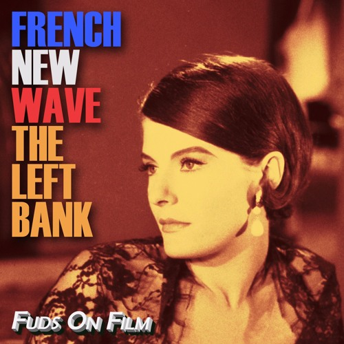 French New Wave - The Left Bank