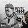 Boosie Badazz - Freedom (Prod By Coop) (Bleek Mode  Thug In Peace Lil Bleek)