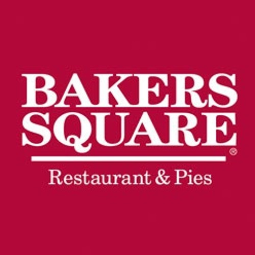 Bakers Square Xmas