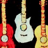 Raphael Johnson Jr covers George Strait song I cross my heart