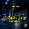 $pata Envy - My City (feat. Perfect Timing & Skip Johnson)