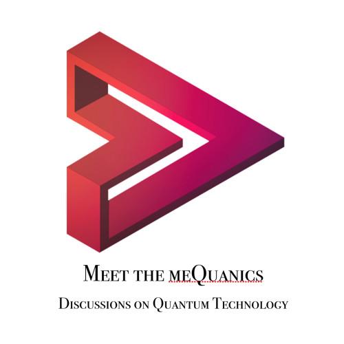 Meet the meQuanics - E08 - Prof. Jacob Sherson (Aarhus University)