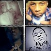"""I'll die 4 ya,,, lil Daddy Da Don presents """"The 4 Horsemen"""" produced by DUBB - $hotz,,, ft. Coketheloc, & $horty $outhern Kall..."""