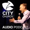 15 - 05 - 16 AM Ed Luther I What Happened To Pentecost?
