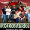 Rockosaurios - Hold on - Kansas