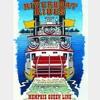 Zoneboy Relentless Of CountyMobb - Lyrical War(Responds To Memphis Queen)